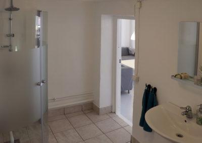 Vi2 Hundcenter - Toalett & Dusch